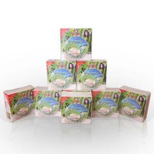 sabun beras thailand, sabun beras thailand asli, sabun beras thailand mutiara, http://sabunberasthailandasli.wordpress.com/ Telkomsel 0812 3149 8242 | Indosat 085607788007 | PIN BB = SMS